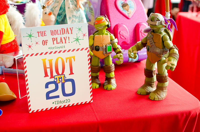holiday of play 2014 web-20